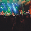 Organize Your Own Concerts Successfully