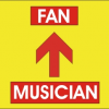 Direct Marketing for Musicians (Part 1)